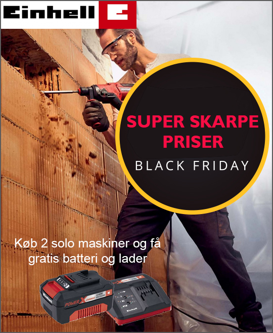 https://www.homeshop.dk/img/cms/Black%202019/einhell.jpg
