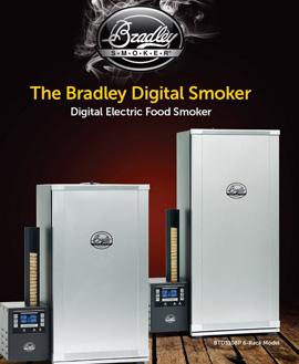 http://nozebra.ipapercms.dk/XLBYGKjellerup/Homeshop/2018/bradley-smoker/?page=1