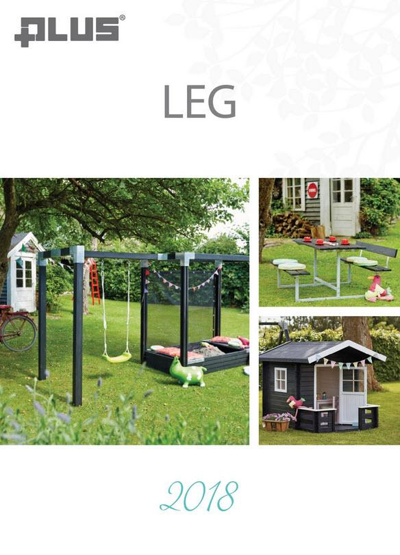 Hypermoderne Udendørs legetøj - Køb udendørs legetøj til haven billigt - Hurtig AE-31